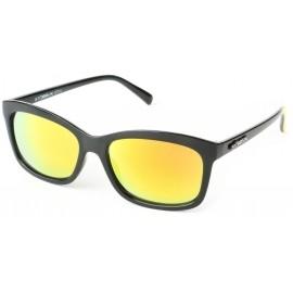 Stoervick ST715 - Okulary przeciwsłoneczne