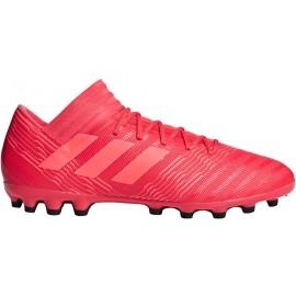 adidas NEMEZIZ 17.3 AG - Obuwie piłkarskie męskie