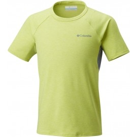 Columbia SILVER RIDGE - Koszulka chłopięca
