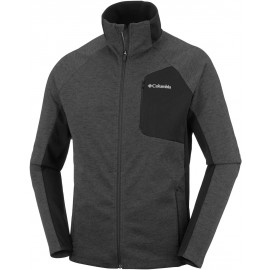 Columbia MARLEY CROSSING FLEECE