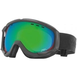Carrera CREST SPH - Gogle narciarskie