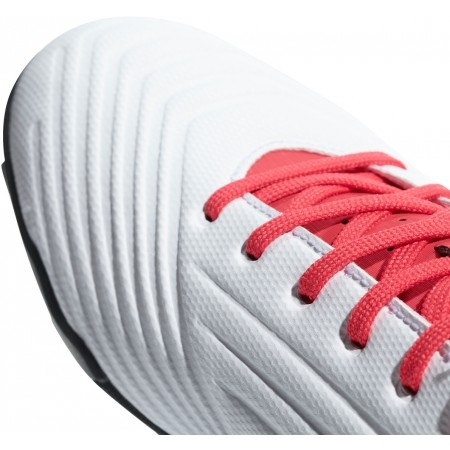 Obuwie piłkarskie męskie - adidas PREDATOR TANGO 18.4 TF - 6