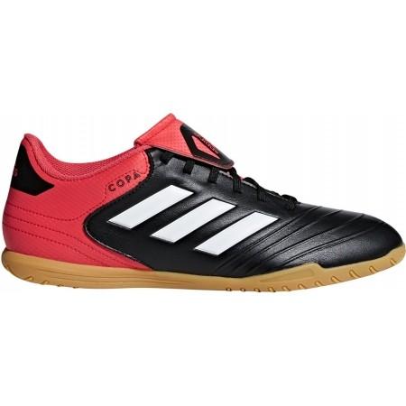 Obuwie do futsalu męskie - adidas COPA TANGO 18.4 IN - 1