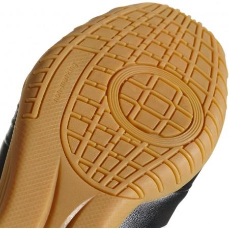 Obuwie do futsalu męskie - adidas COPA TANGO 18.4 IN - 4