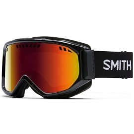 Smith SCOPE PRO - Gogle narciarskie unisex
