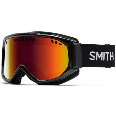 Gogle narciarskie unisex - Smith SCOPE PRO