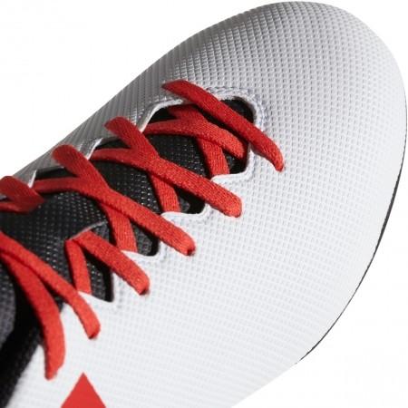 Turfy męskie - adidas X TANGO 17.4 TF - 5
