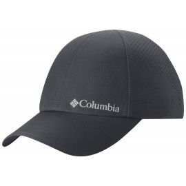 Columbia SILVER RIDGE BALL CAP II M