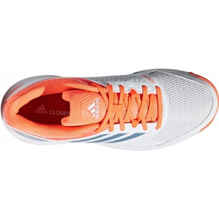 Obuwie do piłki ręcznej damskie - adidas ESSENCE W - 2