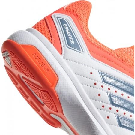 Obuwie do piłki ręcznej damskie - adidas ESSENCE W - 6