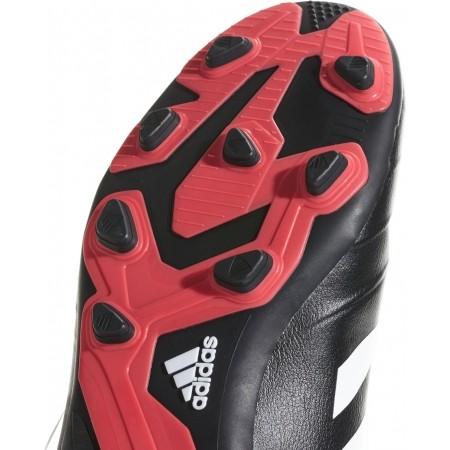 Obuwie piłkarskie dziecięce - adidas COPA 18.4 FxG J - 4