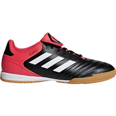 Obuwie do futsalu męskie - adidas COPA TANGO 18.3 IN - 1