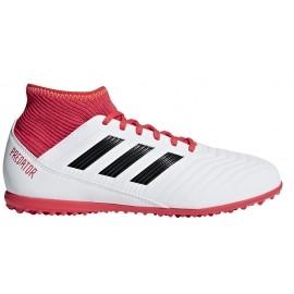 adidas PREDATOR TANGO 18.3 TF J - Obuwie piłkarskie chłopięce