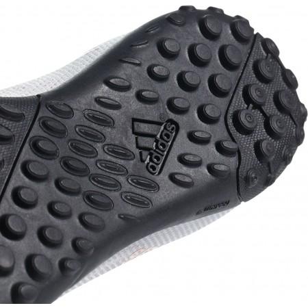 Obuwie piłkarskie dziecięce - adidas X TANGO 17.3 TF J - 6