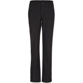 Loap URIDA - Spodnie damskie