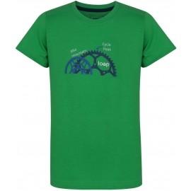 Loap IDRUSO - Koszulka dziecięca