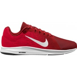 Nike DOWNSHIFTER 8 - Obuwie do biegania męskie