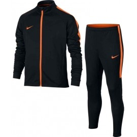 Nike DRY ACDMY TRK SUIT K