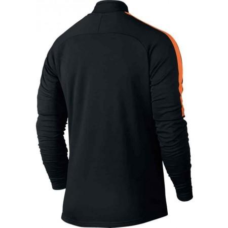 Koszulka męska - Nike DRY ACDMY DRIL TOP - 2