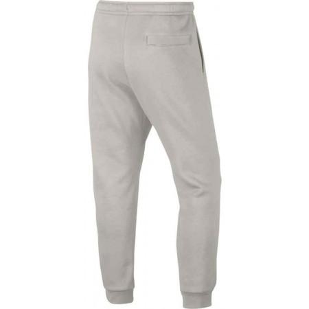 Spodnie męskie - Nike CLUB JGGR BB - 2