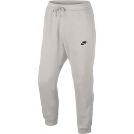Nike CLUB JGGR BB - Spodnie męskie