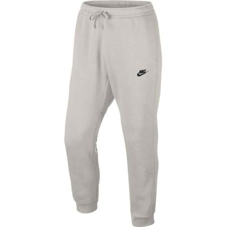 Spodnie męskie - Nike CLUB JGGR BB - 1