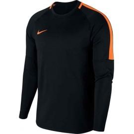 Nike DRY ACDMY CREW TOP - Koszulka męska
