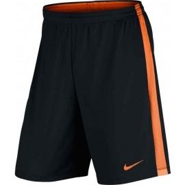Nike DRY ACDMY SHORT - Spodenki piłkarskie męskie