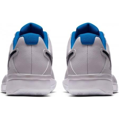 Obuwie tenisowe męskie - Nike AIR VAPOR ADVANTAGE - 6