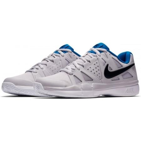 Obuwie tenisowe męskie - Nike AIR VAPOR ADVANTAGE - 3