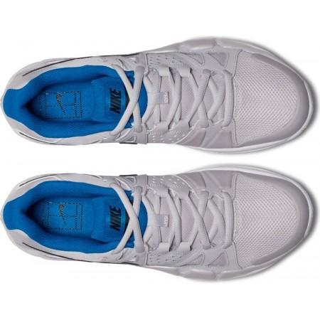 Obuwie tenisowe męskie - Nike AIR VAPOR ADVANTAGE - 4