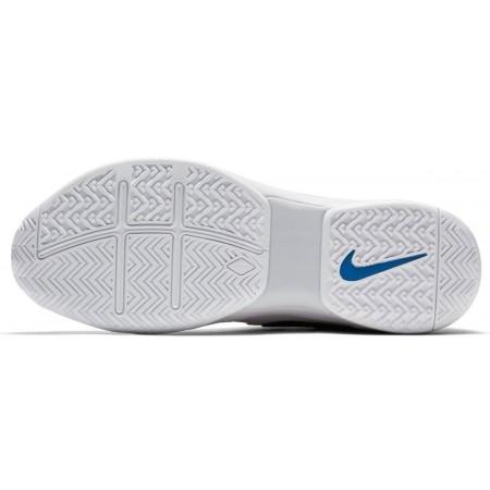 Obuwie tenisowe męskie - Nike AIR VAPOR ADVANTAGE - 5