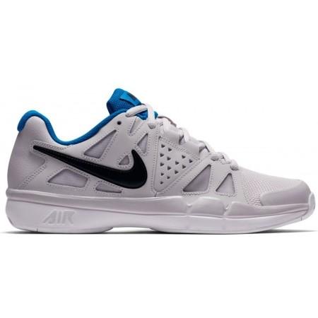 Obuwie tenisowe męskie - Nike AIR VAPOR ADVANTAGE - 1