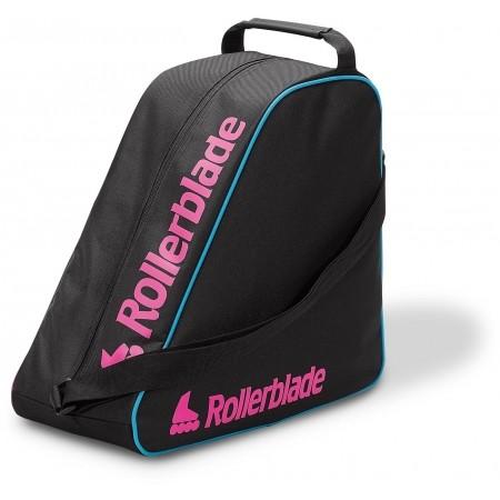 Torba na łyżworolki - Rollerblade SKATE BAG CLASSIC
