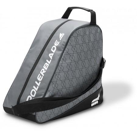 Torba na łyżworolki - Rollerblade SKATE BAG