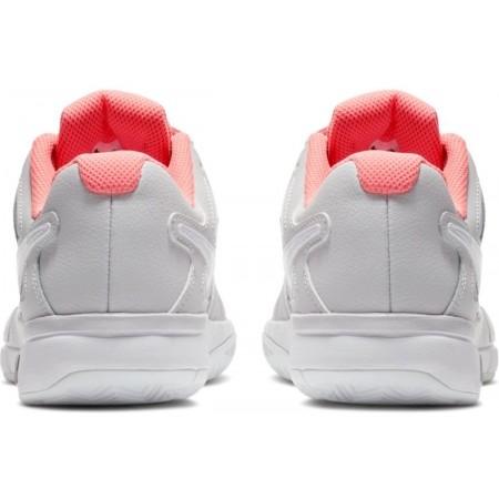 Obuwie tenisowe damskie - Nike AIR VAPOR ADVANTAGE W - 6