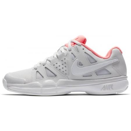 Obuwie tenisowe damskie - Nike AIR VAPOR ADVANTAGE W - 2
