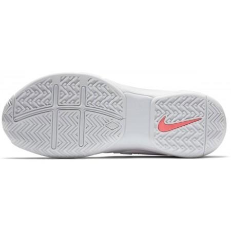 Obuwie tenisowe damskie - Nike AIR VAPOR ADVANTAGE W - 5