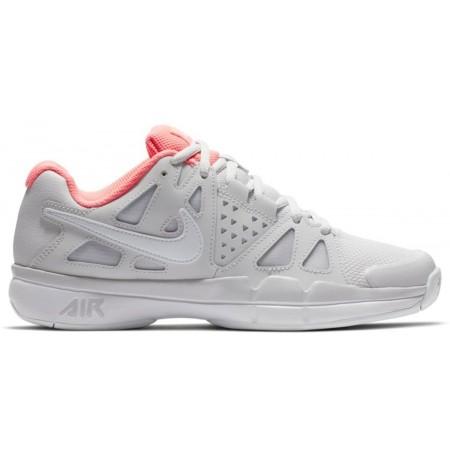 Obuwie tenisowe damskie - Nike AIR VAPOR ADVANTAGE W - 1