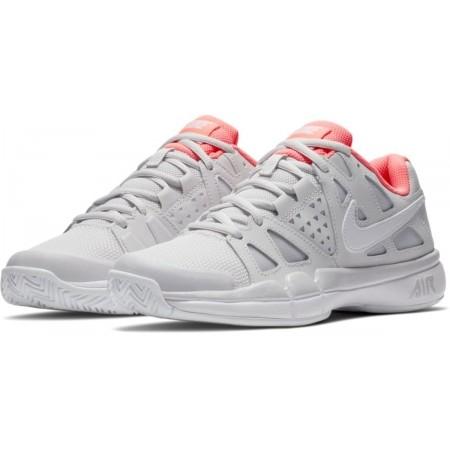 Obuwie tenisowe damskie - Nike AIR VAPOR ADVANTAGE W - 3