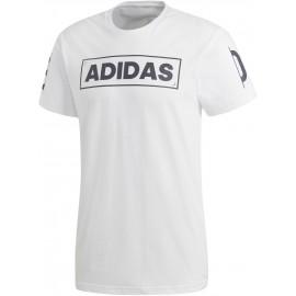 adidas ADI 360 - Koszulka sportowa męska