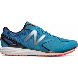 New Balance MSTROLU2 - Obuwie do biegania męskie