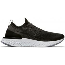 Nike EPIC REACT FLYKNIT W - Obuwie do biegania damskie