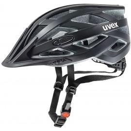 Uvex I-VO CC - Kask rowerowy