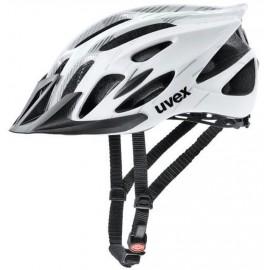 Uvex FLASH - Kask rowerowy