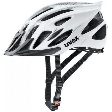 Kask rowerowy - Uvex FLASH