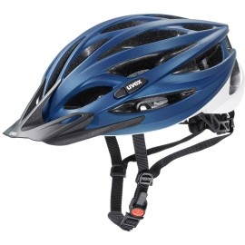 Uvex OVERSIZE - Kask rowerowy