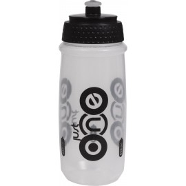 One ENERGY 3.0 - Butelka sportowa