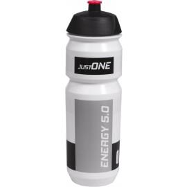 One ENERGY 5.0 - Butelka sportowa