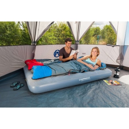Materac dmuchany - Campingaz XTRA QUICKBED DOUBLE - 5